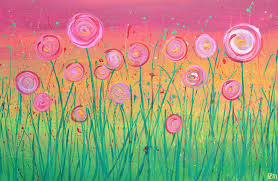 painting wonderful painting design making painting ideas for