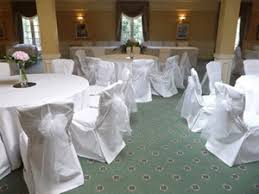 wholesale chair covers basic poly chair covers wholesale chair covers poly chair covers