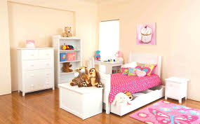 Ikea Toddlers Bedroom Furniture Best Toddler Bedroom Furniture Superb Boys Furniture Ikea