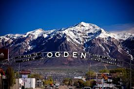 Most Beautiful Towns In America by 20 Most Charming Small Towns In The Rockies U2013 Top Value Reviews