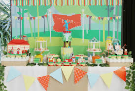 decoration garden party in the night garden party oh it u0027s perfect