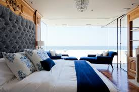 5 coastal bedrooms that will get you ready for vacation hgtv s take a virtual spring break with these beachside bedrooms