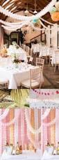 aliexpress com buy wedding party medallion background