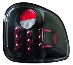 ford lightning tail lights cheap led tail lights for ford f150 find led tail lights for ford