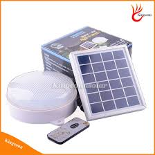 how to charge solar lights indoor china 30led remote control rechargeable solar powered led indoor