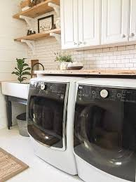 laundry room sink ideas emejing laundry room sinks images ancientandautomata com