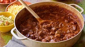 ina garten s unforgettable beef stew veggies by candlelight tex mex barefoot contessa food network