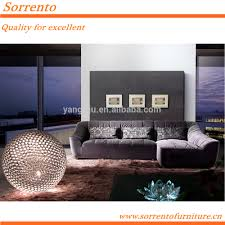 Telebrands Sofa Bed by Sofa Chair Sofa Chair Suppliers And Manufacturers At