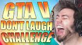 Challenge Zellendust Anime Dont Laugh Challenge Zellendust