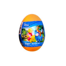 winnie the pooh easter eggs winnie the pooh egg with candy products plus co ltd