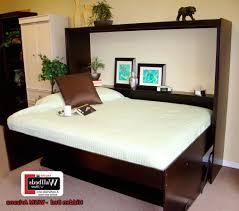 Hidden Desk Bed by Home Design Hide Away Desk Bed Wilding Wallbeds In Inspiring