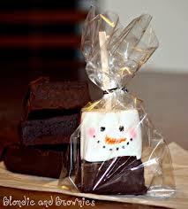 halloween wedding gifts christmas u2013 page 2 u2013 blondie and brownies