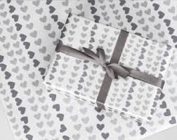 manly wrapping paper op on kraft wrapping paper 12 sheets