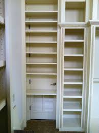 bedroom costco closet organizer easyclosets com reviews easyclosets efficient closet layout online closet organizer