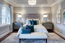interior design model homes luxury bedroom ideas mcgillivray s master bedroom and