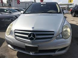 r class mercedes used mercedes r class for sale cargurus