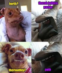 Lisp Meme - lisp memes best collection of funny lisp pictures