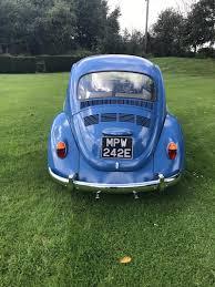 green volkswagen beetle 2017 1967 volkswagen beetle for sale classic cars for sale uk