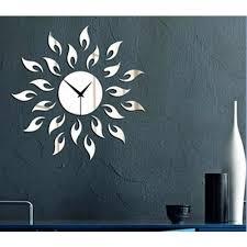 popular minimalist wall clock modern buy cheap minimalist wall