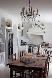 deco cuisine romantique ophrey com decoration cuisine romantique prélèvement d