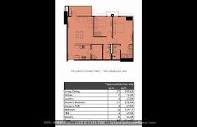bel air floor plan the lerato by alveo ayala land makati condo karl henson