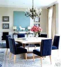 blue dining room table navy blue dining room walls d navy blue dining room with white