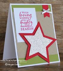 pinterest handmade christmas cards chrismast cards ideas