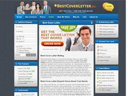 Best Resume Writing Service Reviews by How To Write A Strong Personal Best Resume Writing Services For