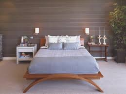 bedroom simple bedroom wall sconce lights home design very nice