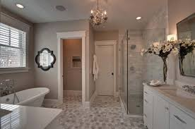 Bathroom Floor Design Ideas by 53 Most Fabulous Traditional Style Bathroom Designs Ever