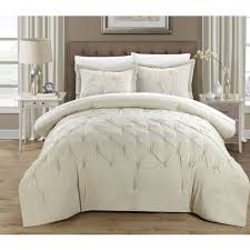 the 10 best places to buy bedding regarding comforters decorations