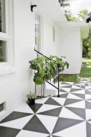 Tiles For Patio Outside 10 Beautiful Patios And Outdoor Spaces Patio Tiles Patios And