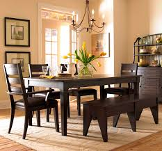 bedroom adorable formal dining table decorating ideas room