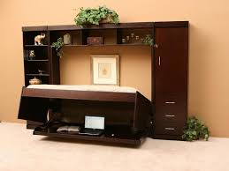 twin bed desk combo murphy bed desk twin home design ideas