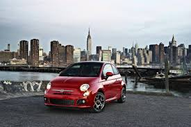 lexus amanda cute fiat 500 cute tiny economy car looks expensive the globe and mail