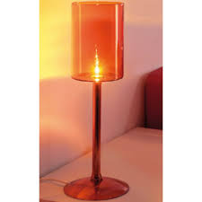 unique table lamps full size of lampsunique lamps acrylic table