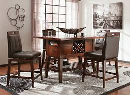 Raymour And Flanigan Dining Room The Dining Room Redefined Raymour And Flanigan Furniture Design