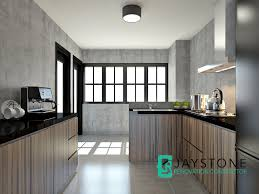renovation contractor singapore jaystone direct contractor