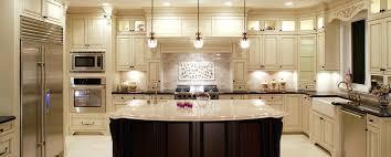 cheap kitchen cabinets orlando fl miami florida discount
