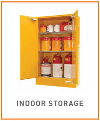 Outdoor Chemical Storage Cabinets Dangerous Goods Storage Indoor And Outdoor Storage Cabinets Dexters