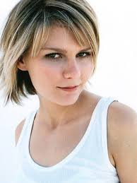 very short haircuts with bangs for women short hairstyles 2015