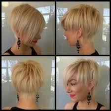 Moderne Kurzhaarfrisuren Bilder by Via Undercut Instagram Photos Webstagram Edgy Pixie
