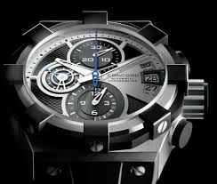 watches chronograph concord c1 chronograph design critique mistake of form