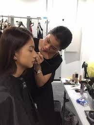 how do you become a professional makeup artist become a professional makeup artist in singapore with the school of