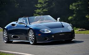 spyder car related pictures spyker c8 spyder cars 06 car hd wallpaper
