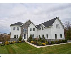 18 magnolia way for sale chadds ford pa trulia