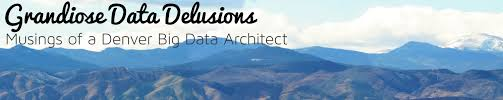 Data Architect Sample Resume by Resume Of Mike Pluta A Denver Boulder Big Data Architect