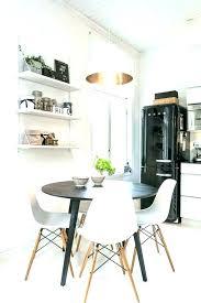 table de cuisine ikea bois ikea table de cuisine et chaise chaise de table de cuisine