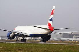 Boeing 777 Interior Boeing 777 300 About Ba British Airways