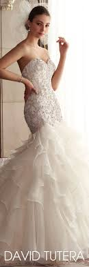 wedding dress no 211 best david tutera wedding dresses images on